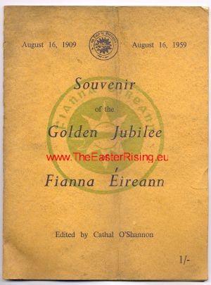 na fianna handbook 1914 pdf